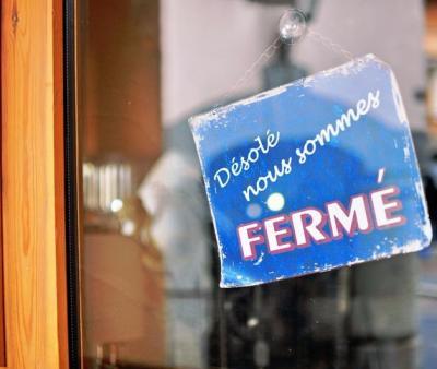 Avocat droit des sociétés Amiens