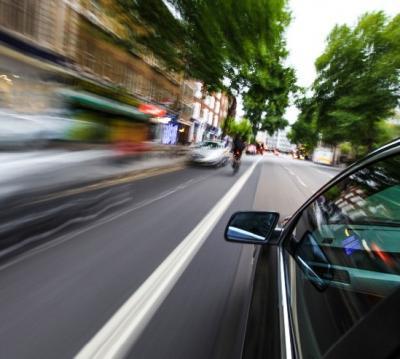 Avocat droit routier Abbeville
